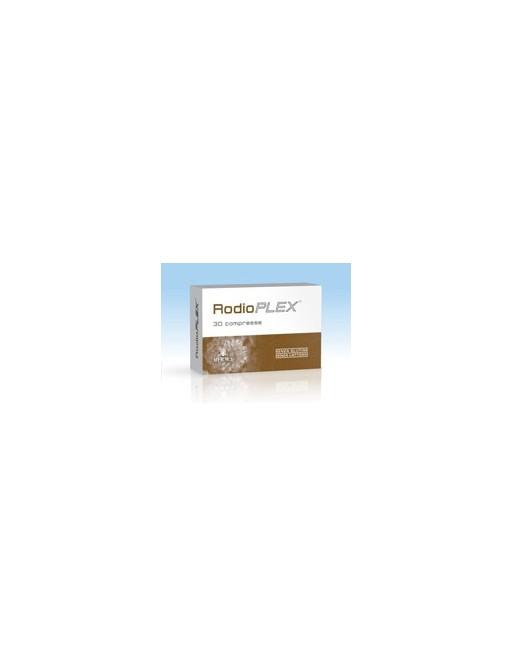 RodioPlex 30 Compresse