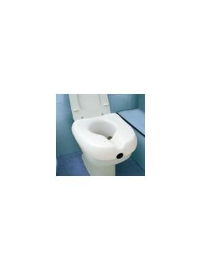 Rialzo WC Universale