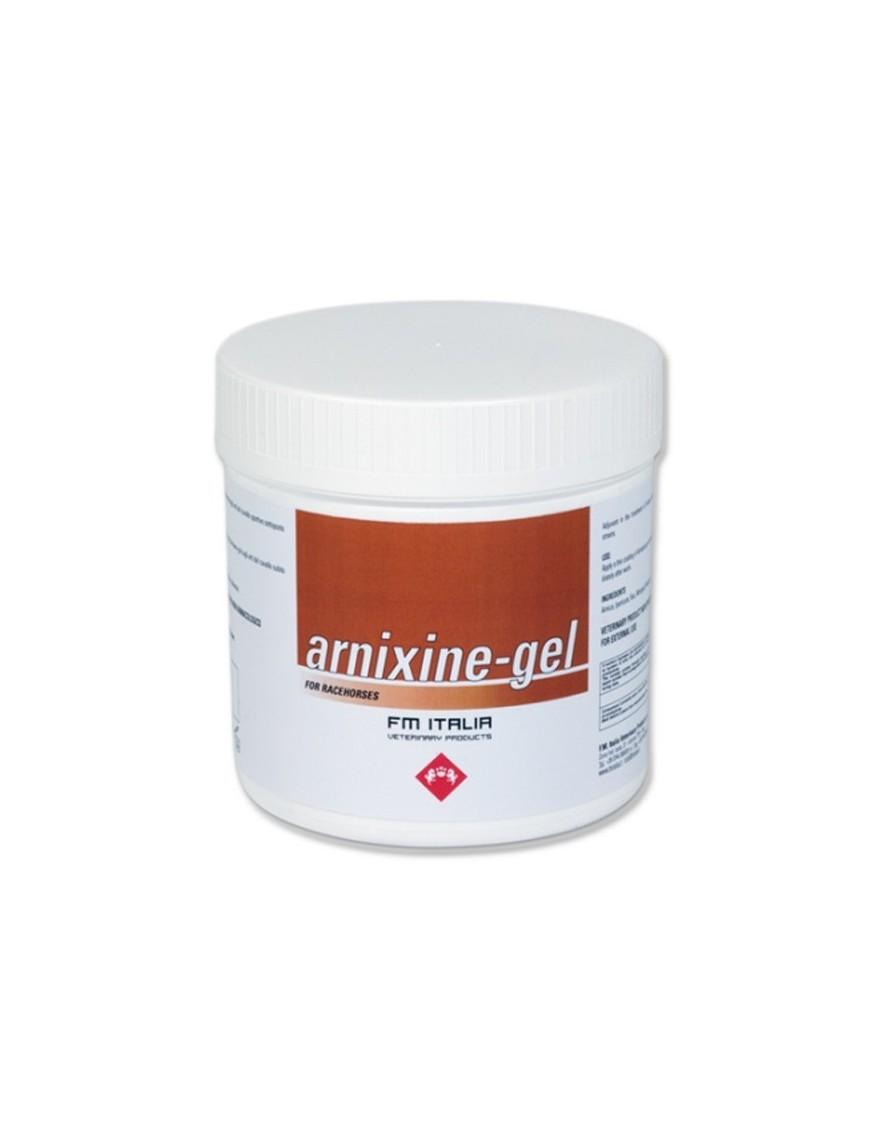 Arnixine Gel Arnica 750ml