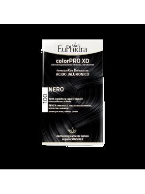 Euphidra ColorPro XD 100