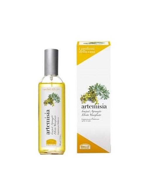 Helan Fragranza Ambiente Artemisia Spray