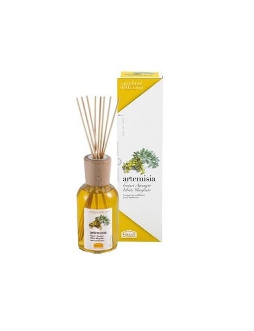 Helan Diffusore Ambiente Artemisia