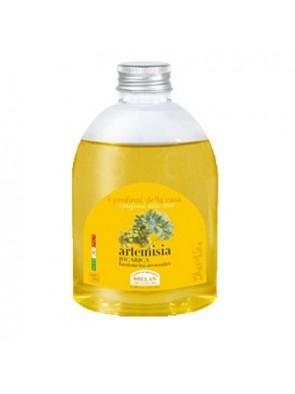 Helan Fragranza Artemisia (Solo Ricarica)