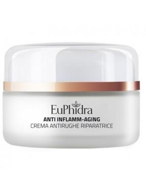 Euphidra Filler Supreme Crema Anti Inflamm-Aging