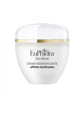 Euphidra Crema Ridensificante Effetto Tonificante