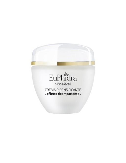 Euphidra Crema Ridensificante Effetto Ricompattante