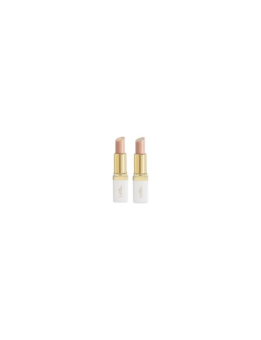 Euphidra Correttore Stick Antirossore/Illuminante