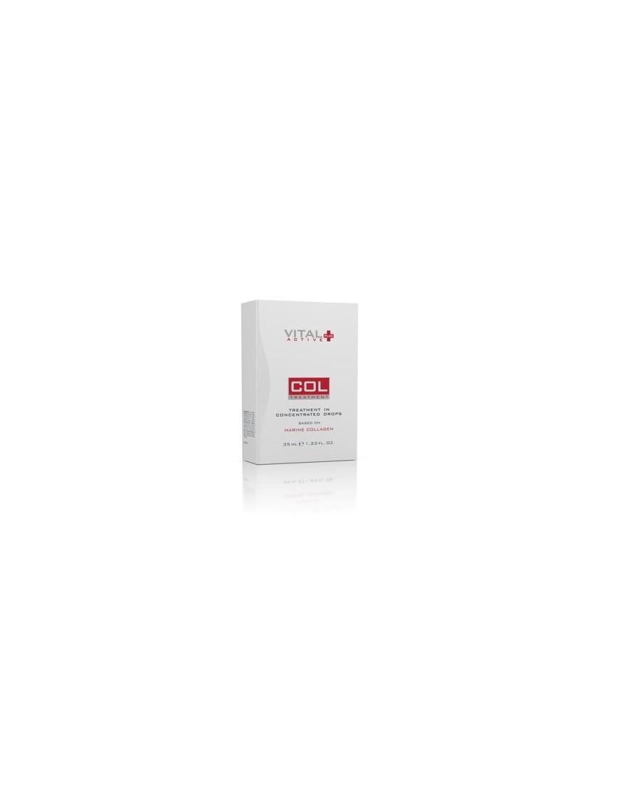 Vital Plus Collagene 45ml