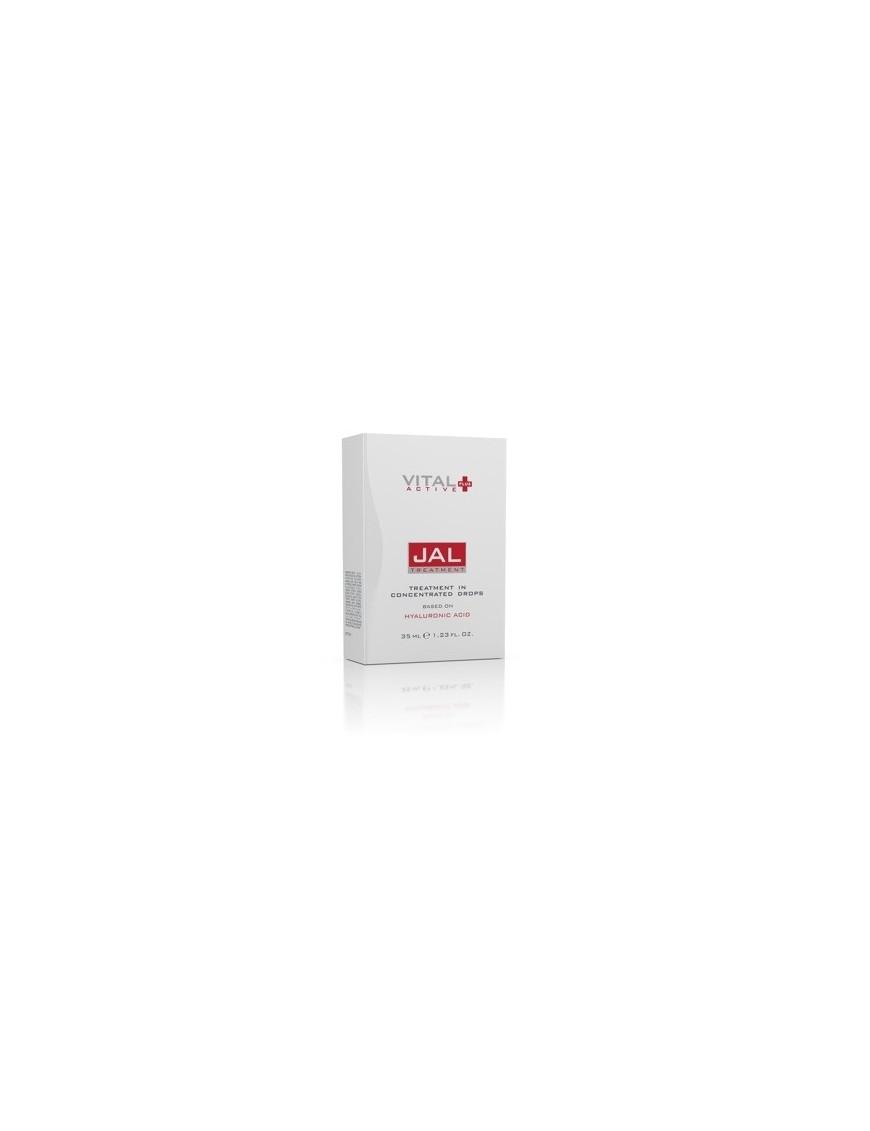 Vital Plus Acido Jaluronico 15ml