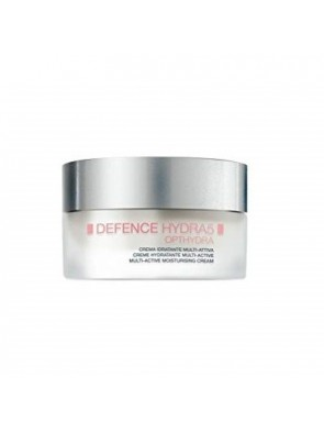 BioNike Defence Hydra5 Opthydra Crema Idratante