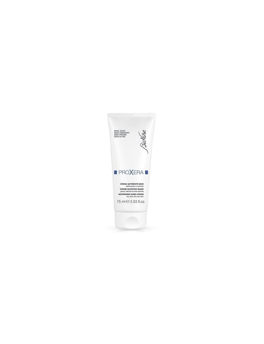BioNike Proxera Crema Mani Nutriente 75ml