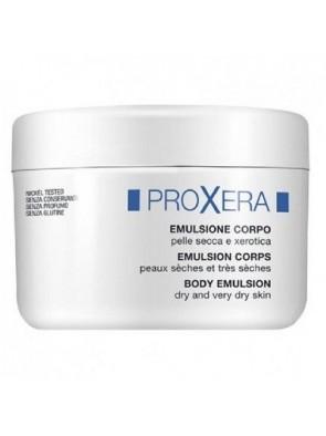BioNike Proxera Emulsione Corpo