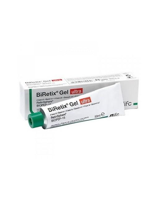BiRetix Ultra Gel 50ml