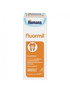 Humana Fluormil