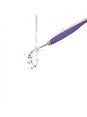 Clearblue Test Ovulazione Digitale Avanzato