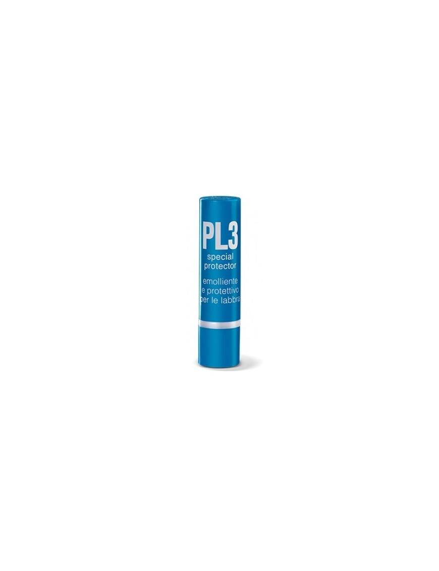 PL3 Med Stick Labbra