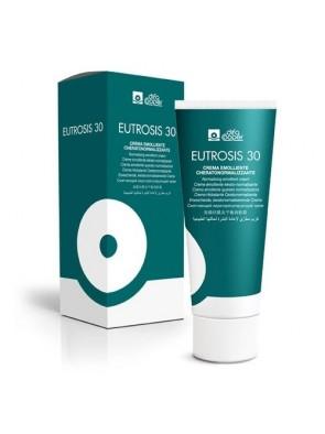 Eutrosis 30 Crema Esfoliante