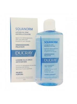 Ducray Squanorm Lozione 200ml