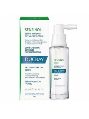 Ducray Sensinol Siero 30ml