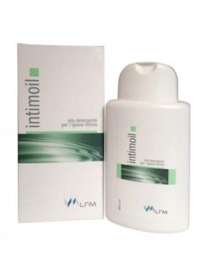 Intimoil Olio Detergente Intimo 200ml
