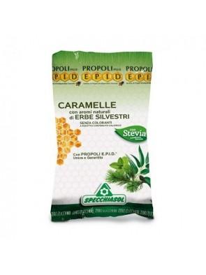 Propoli Plus Epid Caramelle S/Z