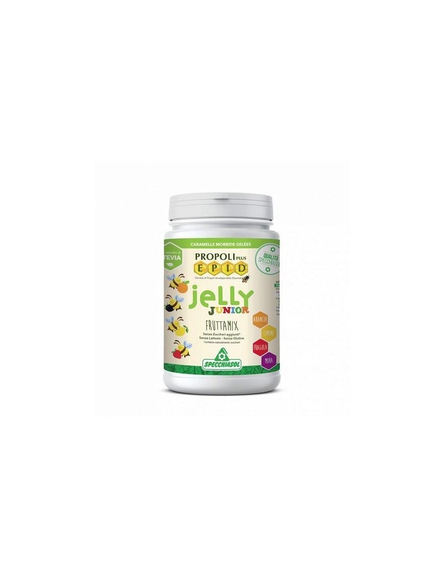 Propoli Plus Epid Jelly Junior