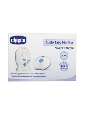 Chicco Baby Control Classic Audio