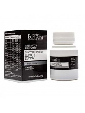 Euphidra Anticaduta 120 perle
