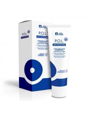 POL Crema Emollioente Protettiva 250ml