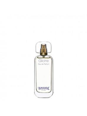 L'Amande Glicine Eau de Parfum