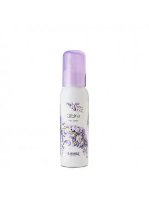 L'Amande  Rosa Suprema Deodorante Spray
