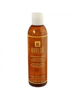 Avalon Detergente Delicato 250ml