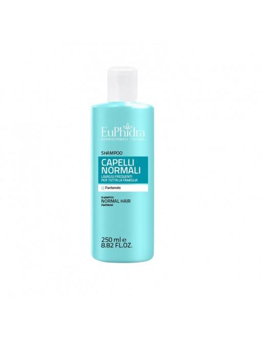 EuPhidra Shampoo Capelli Normali