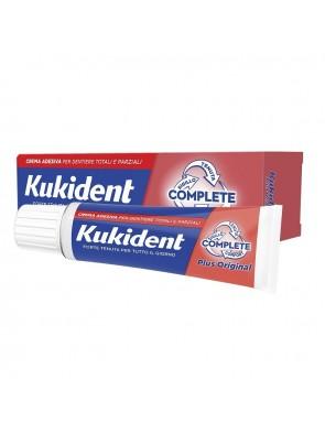 Kukident Complete Plus Original 47g