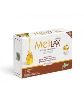 Aboca MeliLaX Adulti