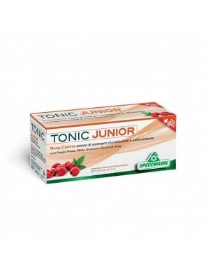 Tonic Junior 12 flaconi