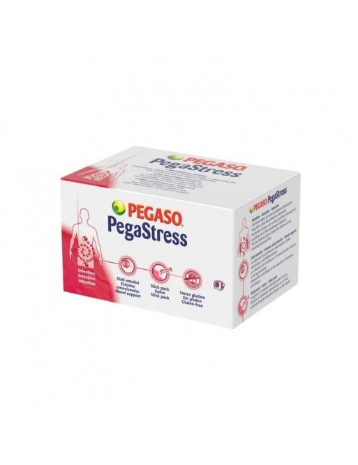 PegaStress 28 Stick Orosolubili