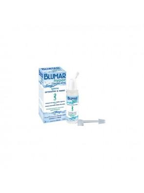 Blumar Hyper no gas Spray Ipertonico