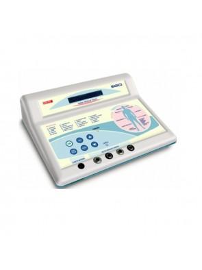 Magics Apparecchio Professionale per Magnetoterapia