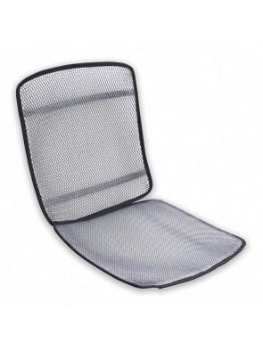 Mistralcarr Seduta e Schienale per Carrozzine