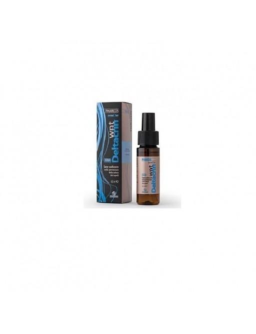 Deltacrin WTN Spray Anticaduta 60ml