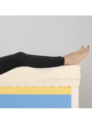 Relaxleg Cuscino per il Circolo Cardiovascolare