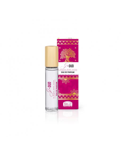G OUD Profumo EAU de Parfum 10ml