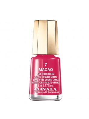 Mavala Smalto Minicolor 7 Macao 5ml