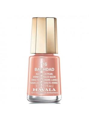 Mavala Smalto Minicolor 16 Baghdad 5ml