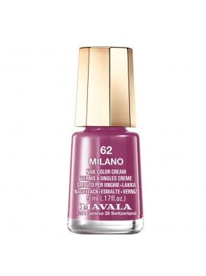 Mavala Smalto Minicolor 65 Milano 5ml
