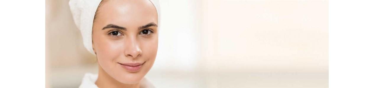 Cosmetici le marche migliori e quelli più innovative.