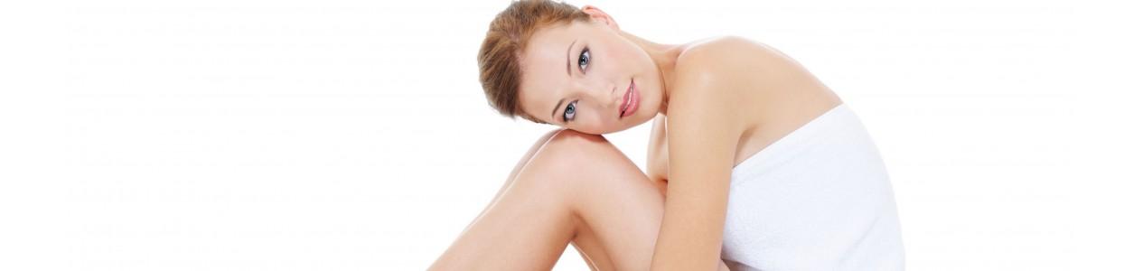 DottSalute.it-Tratta bene il tuo corpo con i nostri prodotti