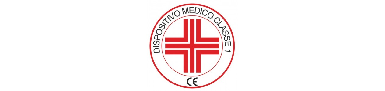 Dispositivi Medici